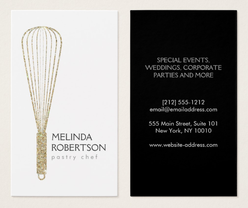 gold-whisk-bakery-business-card