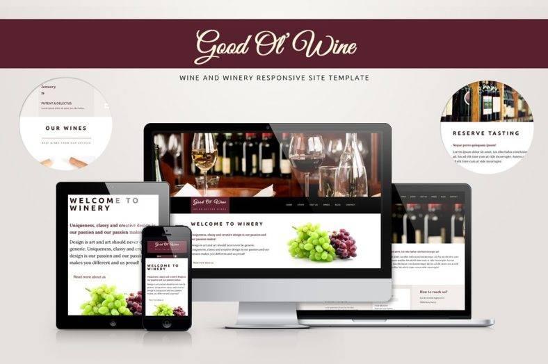 good-ol-wine