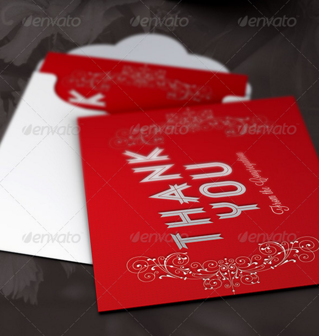 holiday-thank-you-note-card