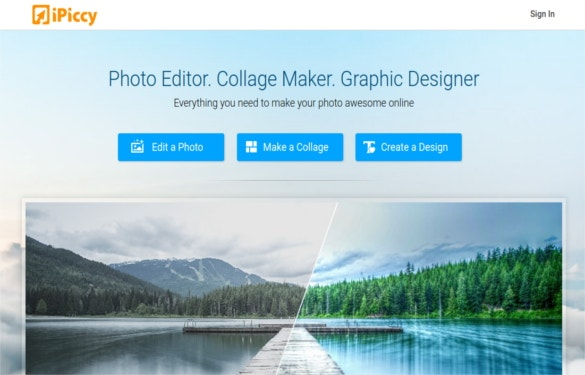10 Free Graphic Design Software List Free Premium Templates