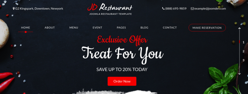 jd-restaurant
