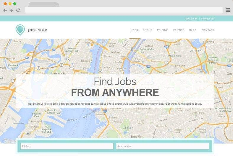 job-finder