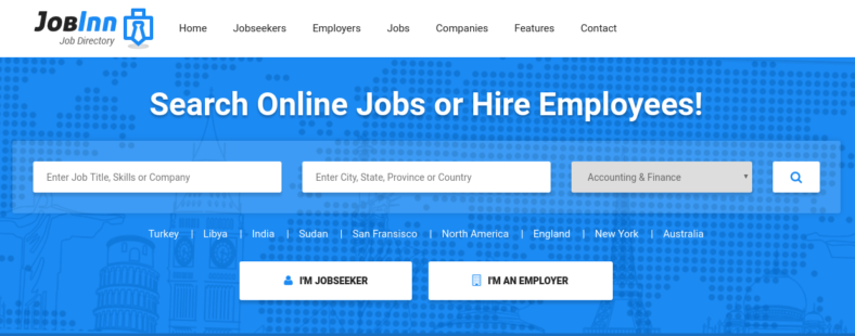 job-inn
