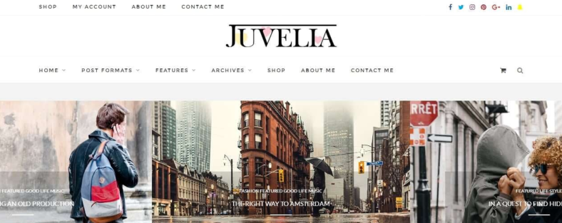 juvelia 788x313