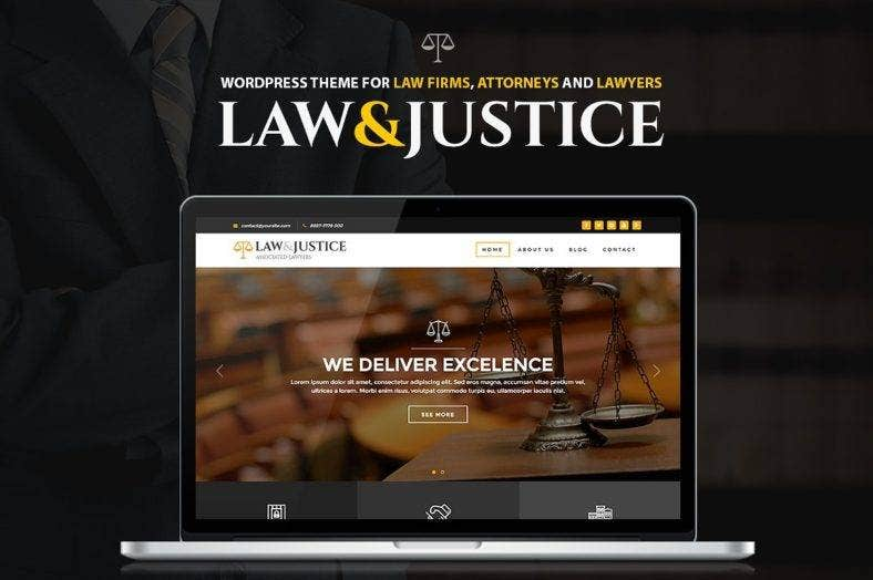 law-and-justice