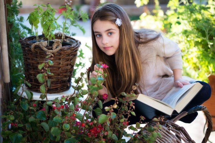 littlegirl3070211_960_720e1517303502786