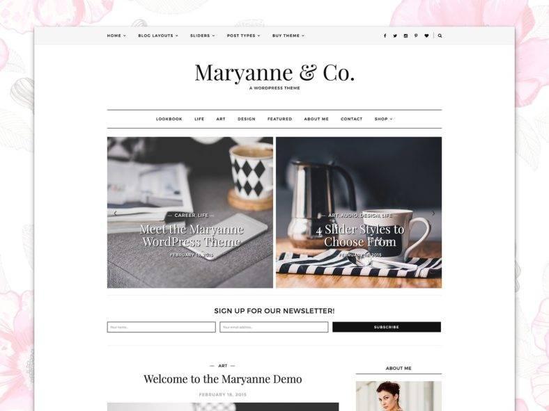 maryanne 788x591