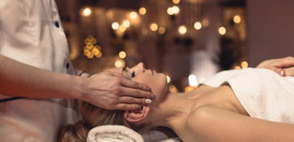 massage00