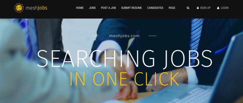 mesh-jobs