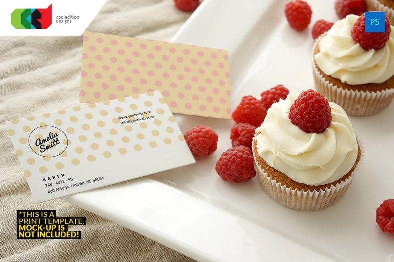 minimalistic-bakery-business-card