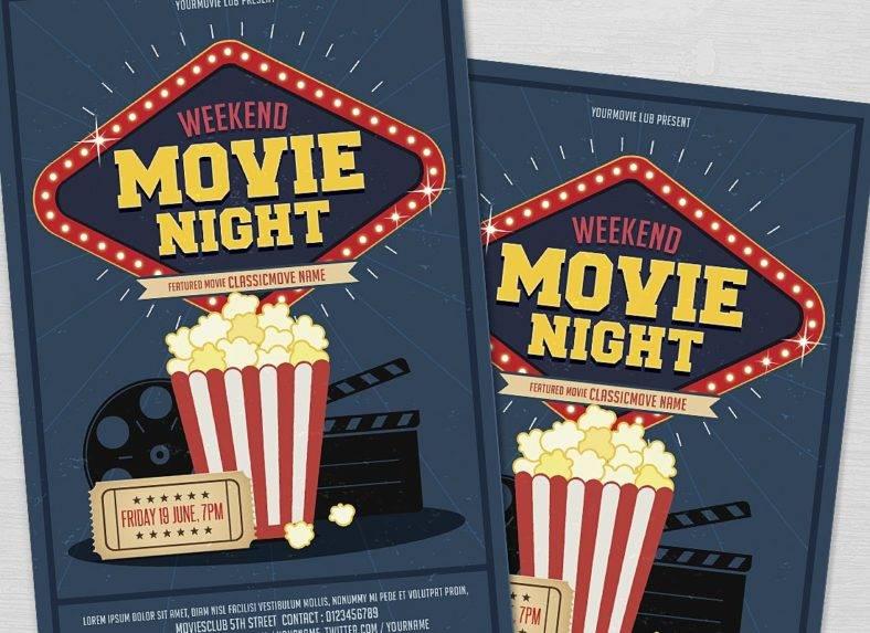 modern-movie-flyer-template