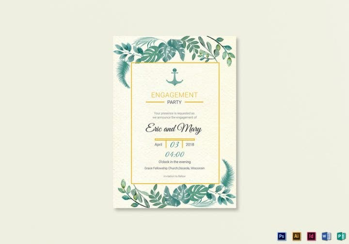 nautical-engagement-card-767x537