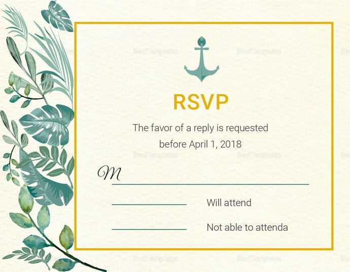 nautical-rsvp-card-690x537