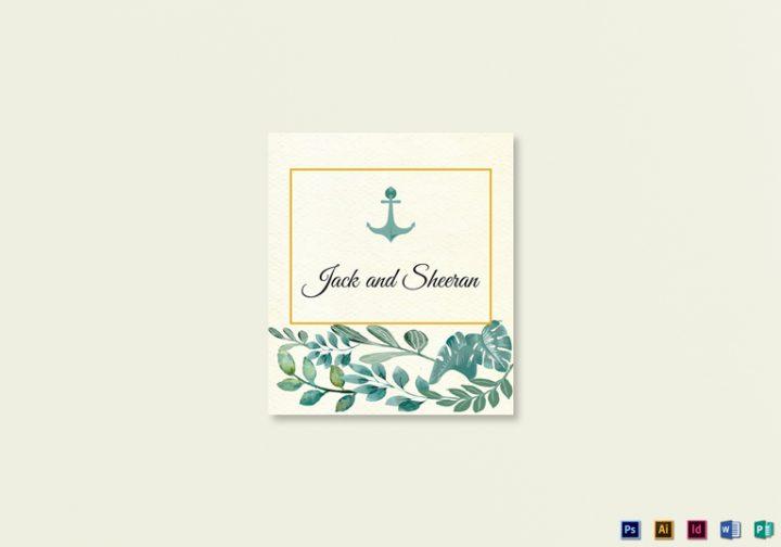 nautical-wedding-place-card-1-767x537
