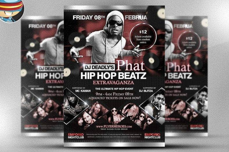 phat-beatz-club-flyer