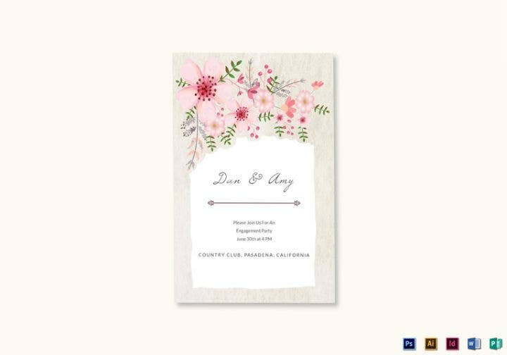 pink-floral-engagement-card-767x537