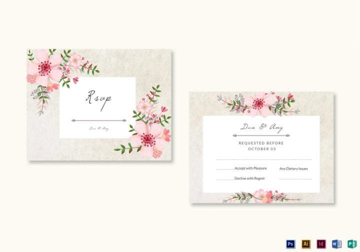 pink-floral-rsvp-767x537