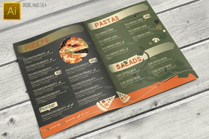 pizzeria-restaurant-menu-ss01