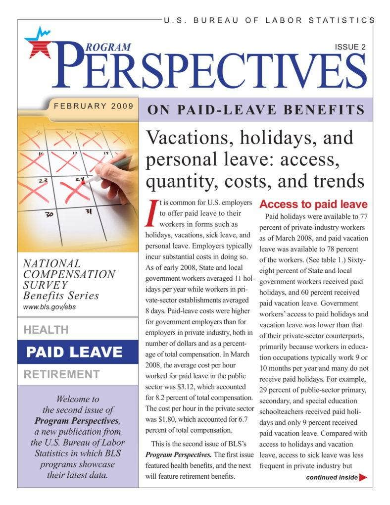 program-perspectives-on-paid-leave-benefits-1