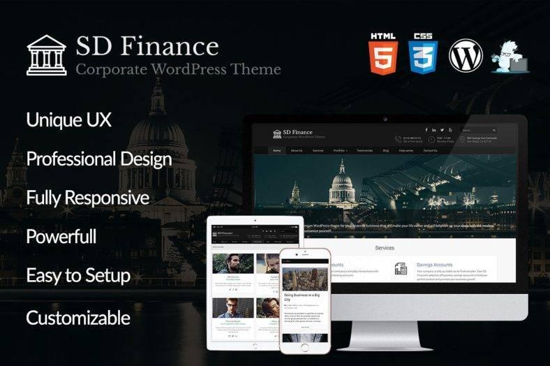 sd-finance