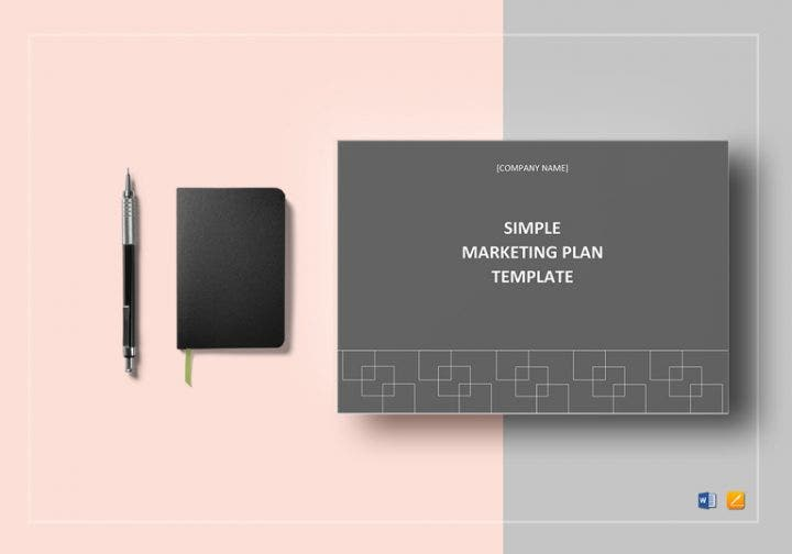 simple-marketing-plan-template-mockup-767x537