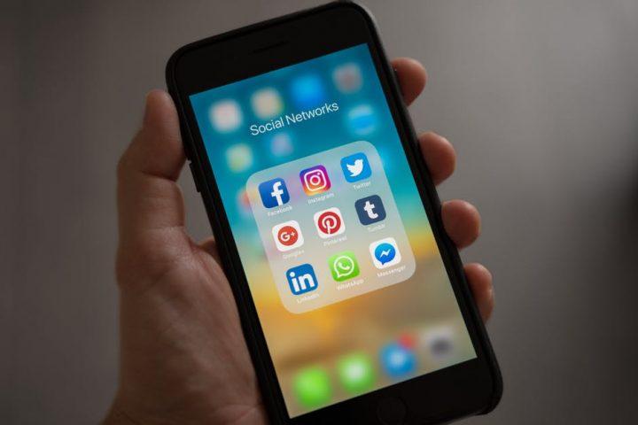 social media e1515656699736