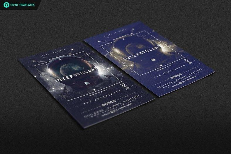 space-interstellar-movie-flyer