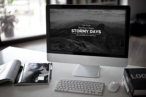 stormy-days