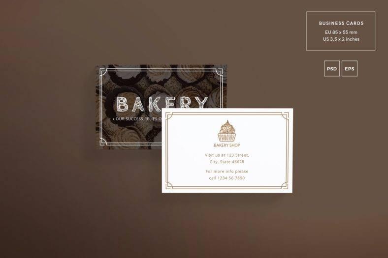 stylish-bakery-business-card