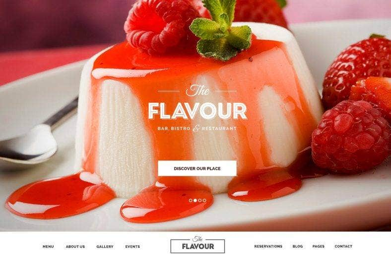 the-flavour