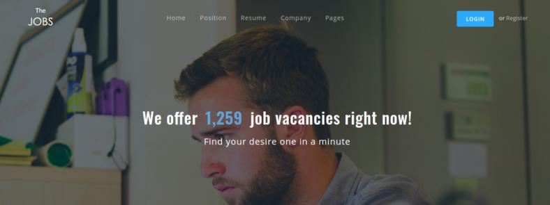 the-jobs