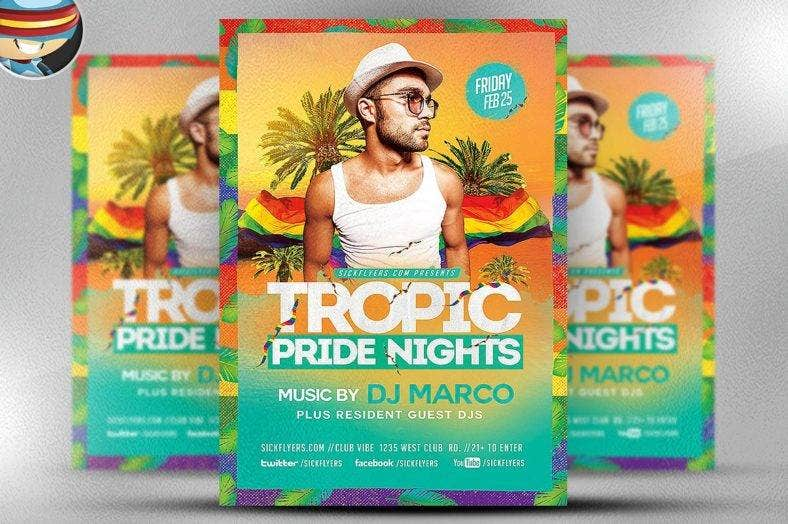 tropical-pride-nights-cm-1