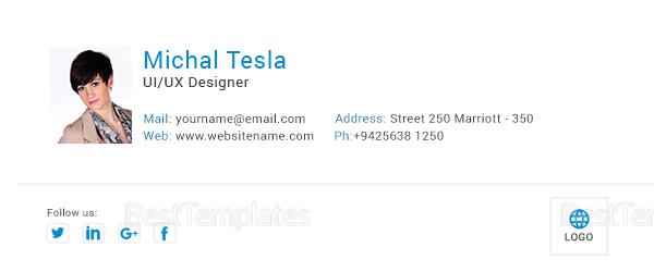 ui-ux-designer