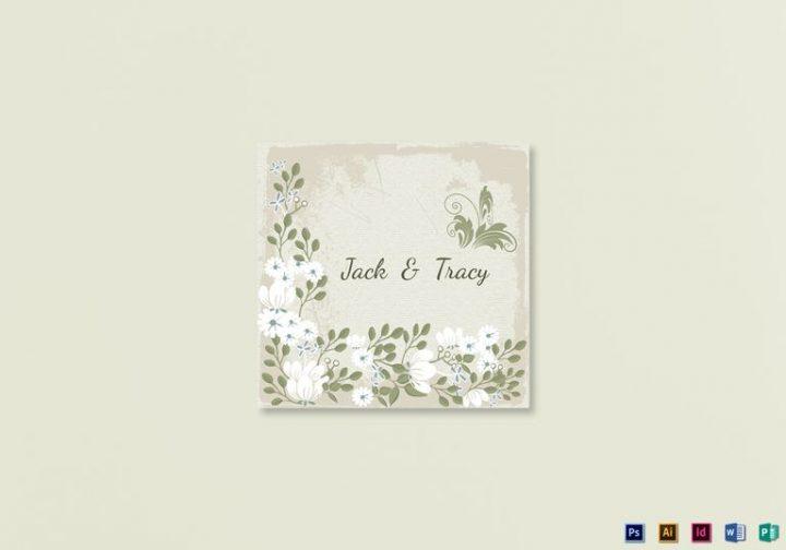 vintage-wedding-place-card-767x537
