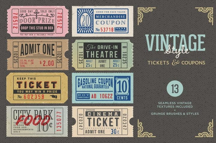 vintage-tickets-cover