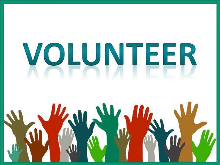 volunteer652383_960_720e1516865197694