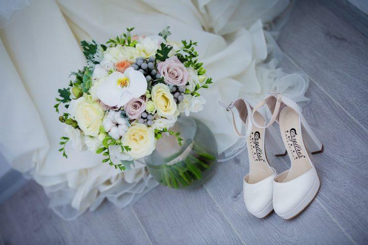 wedding 3081322_960_720 e1516776656761
