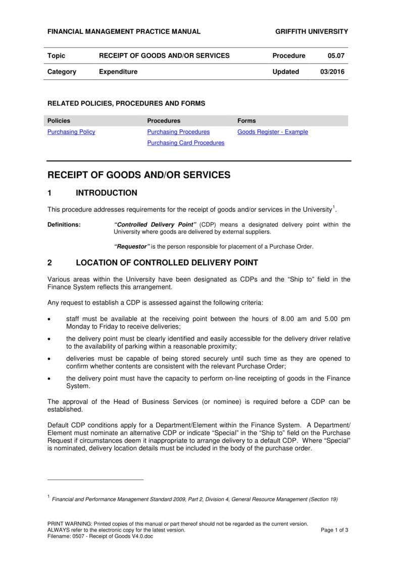 0507-receipt-of-goods-v4-0-pdf-1