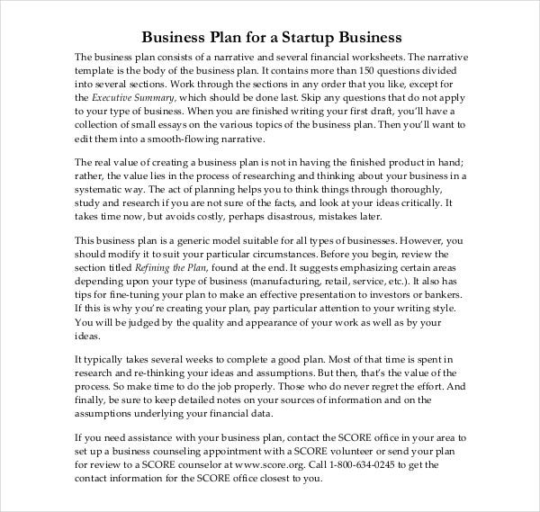 90 day sales business plan