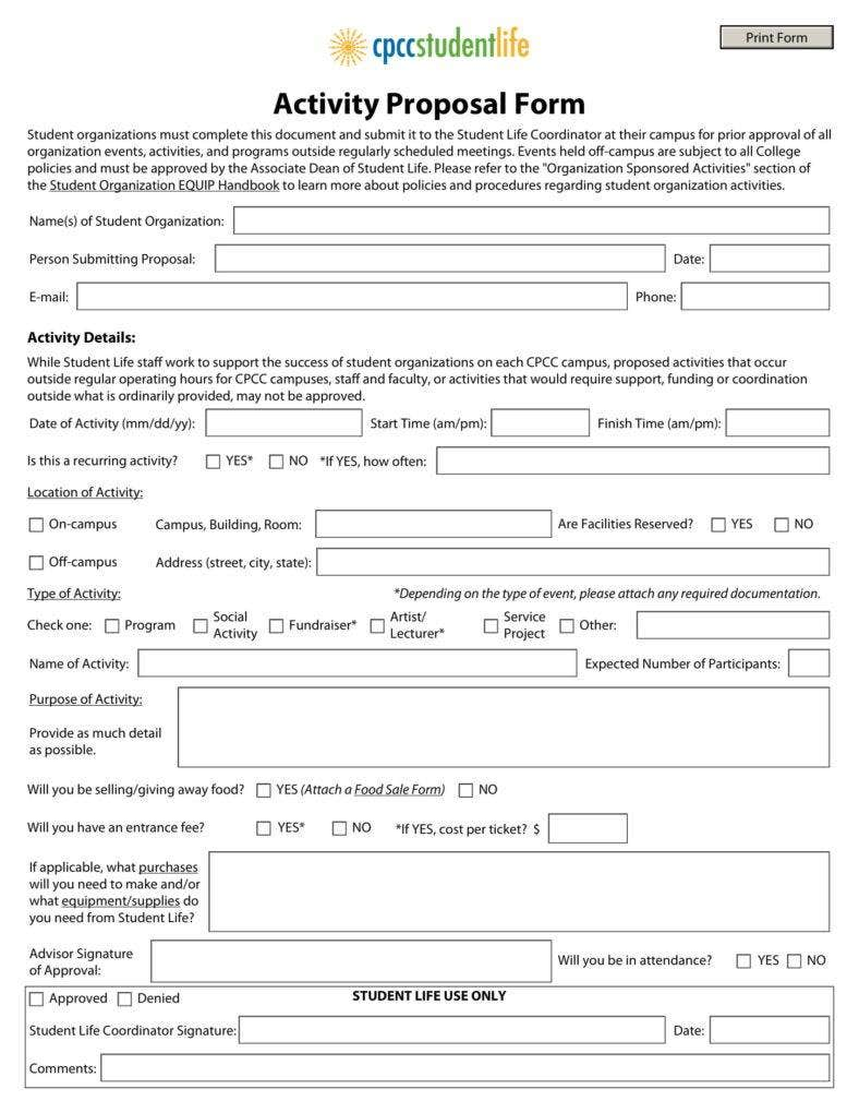 activity proposal form8 1 788x1020