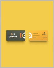 acustica-business-cards-download