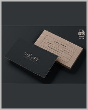 agency-small-business-card