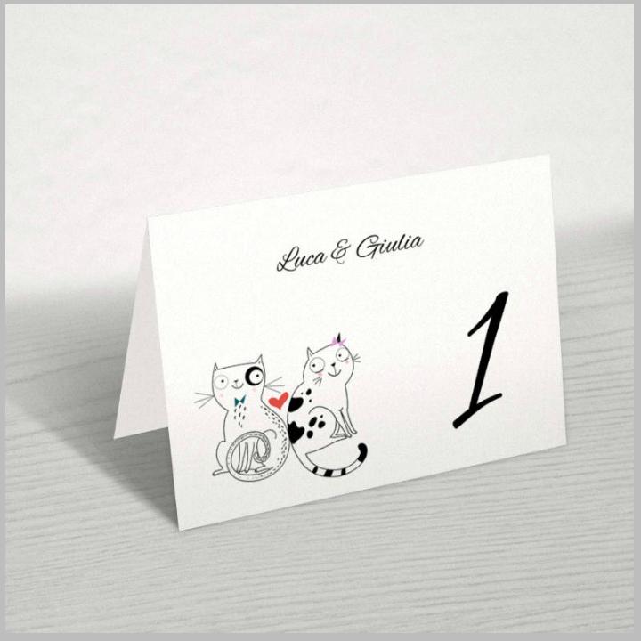 animal-print-name-place-card-template