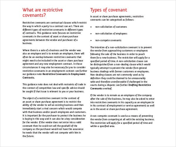 asset share purchase agreements