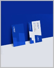 automotive-company-business-card