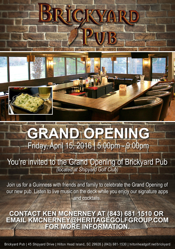 20  restaurant coming soon flyer designs  u0026 templates