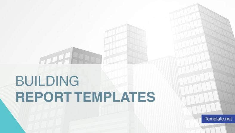 building report templates 788x447