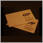 business-card-for-james-jack