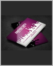 business-card-for-musicians