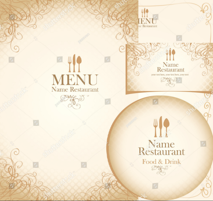 cafe-restaurant-menu-and-name-place-card-set-template